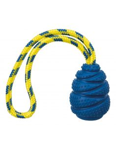 Sauteur sur corde
