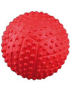 Balle de sport Jouet pour chiens