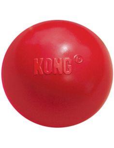KONG - KONG BALL SMALL