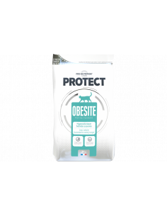 Protect chat obesite