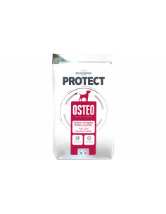 Protect chien ostéo