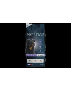 Prestige chien maxi de + 6 ans 12kg