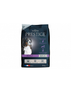 Prestiges chien maxi adulte