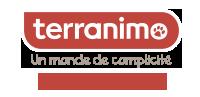 Terranimo15
